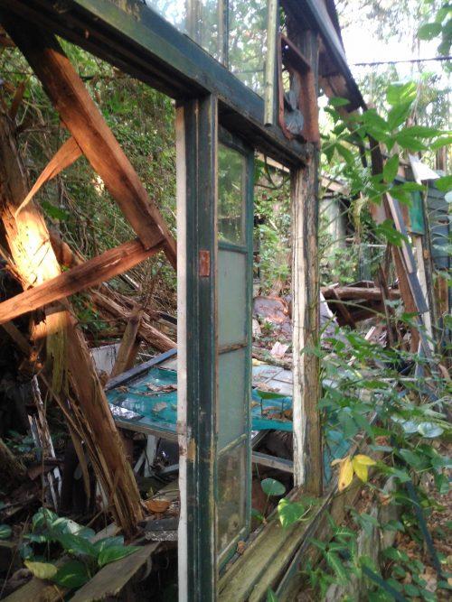Wachunterkunft CKS-Residenz in Shilin