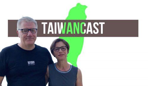Taiwancast Auslandsadoption