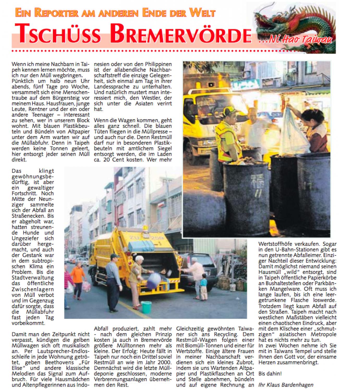 Anzeiger 06 Müllabfuhr