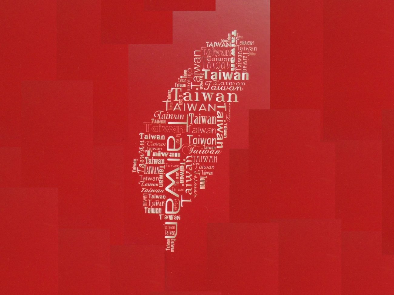 Taiwan Rot